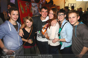Rocktober - Krieglach - Sa 11.10.2014 - 54