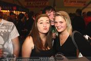 Rocktober - Krieglach - Sa 11.10.2014 - 57