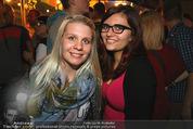Rocktober - Krieglach - Sa 11.10.2014 - 58