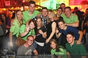 Rocktober - Krieglach - Sa 11.10.2014 - 6