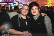 Rocktober - Krieglach - Sa 11.10.2014 - 59