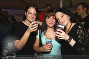 Rocktober - Krieglach - Sa 11.10.2014 - 66