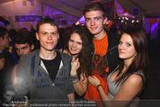 Rocktober - Krieglach - Sa 11.10.2014 - 7