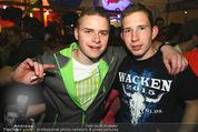 Rocktober - Krieglach - Sa 11.10.2014 - 69