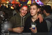 Rocktober - Krieglach - Sa 11.10.2014 - 70