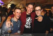 Rocktober - Krieglach - Sa 11.10.2014 - 71