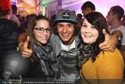 Rocktober - Krieglach - Sa 11.10.2014 - 72