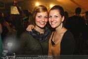 Rocktober - Krieglach - Sa 11.10.2014 - 73