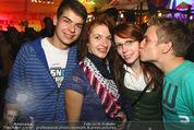 Rocktober - Krieglach - Sa 11.10.2014 - 74