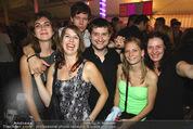 Rocktober - Krieglach - Sa 11.10.2014 - 75