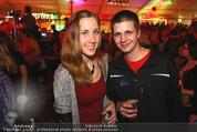 Rocktober - Krieglach - Sa 11.10.2014 - 76