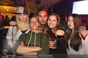 Rocktober - Krieglach - Sa 11.10.2014 - 79