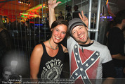 Rocktober - Krieglach - Sa 11.10.2014 - 80
