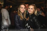 Rocktober - Krieglach - Sa 11.10.2014 - 81