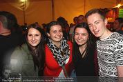 Rocktober - Krieglach - Sa 11.10.2014 - 83