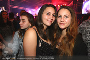 Rocktober - Krieglach - Sa 11.10.2014 - 84