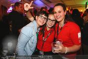 Rocktober - Krieglach - Sa 11.10.2014 - 85
