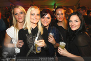 Rocktober - Krieglach - Sa 11.10.2014 - 86