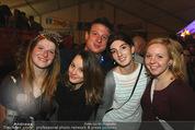 Rocktober - Krieglach - Sa 11.10.2014 - 87