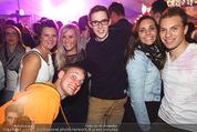 Rocktober - Krieglach - Sa 11.10.2014 - 88