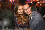 Rocktober - Krieglach - Sa 11.10.2014 - 90