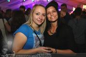 Rocktober - Krieglach - Sa 11.10.2014 - 91
