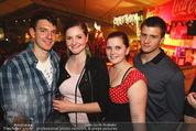 Rocktober - Krieglach - Sa 11.10.2014 - 96