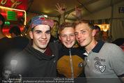 Rocktober - Krieglach - Sa 11.10.2014 - 97