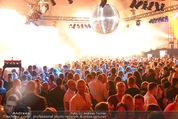 Discofieber XXL - MQ Halle E - Sa 11.10.2014 - MQ MuseumsQuartier Halle E, Discofieber Special XXL12