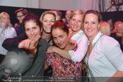 Discofieber XXL - MQ Halle E - Sa 11.10.2014 - MQ MuseumsQuartier Halle E, Discofieber Special XXL16