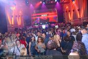 Discofieber XXL - MQ Halle E - Sa 11.10.2014 - MQ MuseumsQuartier Halle E, Discofieber Special XXL19
