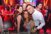 Discofieber XXL - MQ Halle E - Sa 11.10.2014 - MQ MuseumsQuartier Halle E, Discofieber Special XXL2
