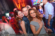 Discofieber XXL - MQ Halle E - Sa 11.10.2014 - MQ MuseumsQuartier Halle E, Discofieber Special XXL23