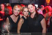 Discofieber XXL - MQ Halle E - Sa 11.10.2014 - MQ MuseumsQuartier Halle E, Discofieber Special XXL24