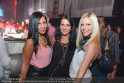 Discofieber XXL - MQ Halle E - Sa 11.10.2014 - MQ MuseumsQuartier Halle E, Discofieber Special XXL28