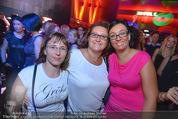 Discofieber XXL - MQ Halle E - Sa 11.10.2014 - MQ MuseumsQuartier Halle E, Discofieber Special XXL3