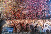 Discofieber XXL - MQ Halle E - Sa 11.10.2014 - MQ MuseumsQuartier Halle E, Discofieber Special XXL30