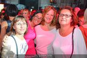 Discofieber XXL - MQ Halle E - Sa 11.10.2014 - MQ MuseumsQuartier Halle E, Discofieber Special XXL37