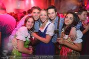 Discofieber XXL - MQ Halle E - Sa 11.10.2014 - MQ MuseumsQuartier Halle E, Discofieber Special XXL44