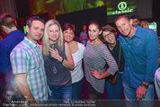 Discofieber XXL - MQ Halle E - Sa 11.10.2014 - MQ MuseumsQuartier Halle E, Discofieber Special XXL51