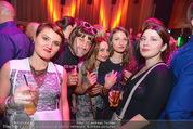 Discofieber XXL - MQ Halle E - Sa 11.10.2014 - MQ MuseumsQuartier Halle E, Discofieber Special XXL54