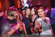 Discofieber XXL - MQ Halle E - Sa 11.10.2014 - MQ MuseumsQuartier Halle E, Discofieber Special XXL55