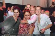 Discofieber XXL - MQ Halle E - Sa 11.10.2014 - MQ MuseumsQuartier Halle E, Discofieber Special XXL57