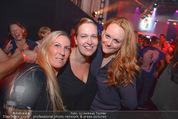 Discofieber XXL - MQ Halle E - Sa 11.10.2014 - MQ MuseumsQuartier Halle E, Discofieber Special XXL60