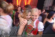 Discofieber XXL - MQ Halle E - Sa 11.10.2014 - MQ MuseumsQuartier Halle E, Discofieber Special XXL61