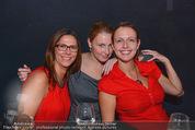 Discofieber XXL - MQ Halle E - Sa 11.10.2014 - MQ MuseumsQuartier Halle E, Discofieber Special XXL62