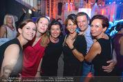 Discofieber XXL - MQ Halle E - Sa 11.10.2014 - MQ MuseumsQuartier Halle E, Discofieber Special XXL64