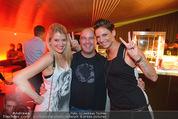 Discofieber XXL - MQ Halle E - Sa 11.10.2014 - MQ MuseumsQuartier Halle E, Discofieber Special XXL66