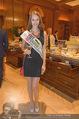 Wolfgang Fellner 60er - Park Hyatt Hotel - Mo 13.10.2014 - Julia FURDEA10