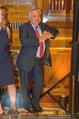 Wolfgang Fellner 60er - Park Hyatt Hotel - Mo 13.10.2014 - Wolfgang FELLNER (Portrait)107